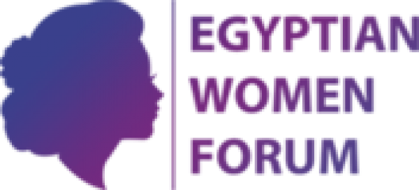 Egyptian Women Forum